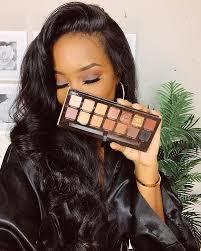 7 black beauty vloggers ing us on