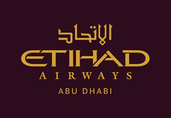 Group Sales Agents at Etihad Airways