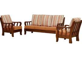 goodlife furnitures mangalore furniture