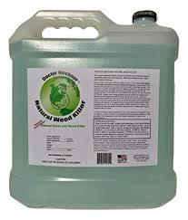 top 5 best weed spray sprayers