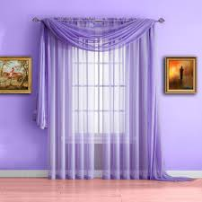 Most Popular Color Curtains For Kids Room Or Children Bedroom Warmhomedesigns Com