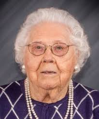 Obituary of Rose Johnson | Funeral Homes & Cremation Services | Nit...