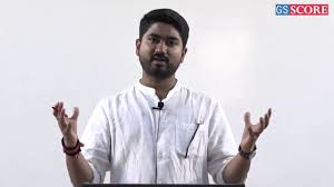 Bounce Back from Low Days, Rav Praveen Singh, Rank 152 CSE 2017, IAS  Toppers Strategy - YouTube