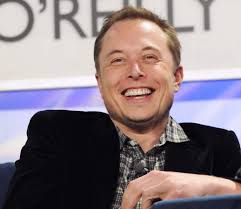 How to build your personal brand like Elon Musk when you don't ...