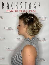 backse hair salon 82 photos hair