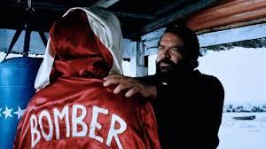 Bomber (1982) - CB01 Film Streaming - CB01