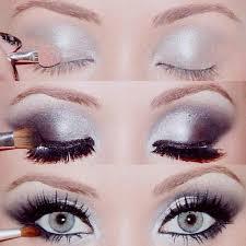 eye makeup hot eyes makup wow