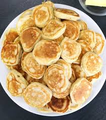 greek yogurt pancakes perfectly fluffy