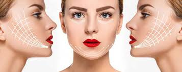Skin Tightening for Loose Skin After Weight Loss
