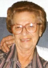 Kitty Smith | Billings obituaries | billingsgazette.com