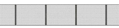Metal Fence Stock Illustrations 13 364 Metal Fence Stock Illustrations Vectors Clipart Dreamstime
