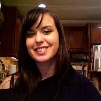 20+ perfiles de «Hilary Griffin» | LinkedIn