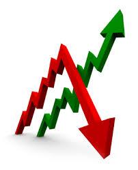 Por Qué Suben o Bajan de Precio las Acciones en la Bolsa