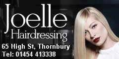 beauty treatments and salons in thornbury