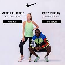 running clothes gym clothes gymwear