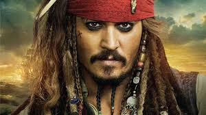 Pirati Dei Caraibi   Saga