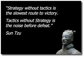 Sun tzu, quotes, sayings, strategy, tactics, favorite - Collection ...