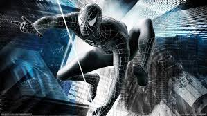 spider man 3 wallpapers hd