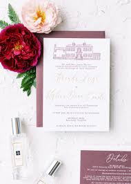 wording your invitations pirouette paper