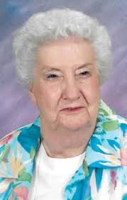 Vita M. Saville | Obituaries | harrisondaily.com