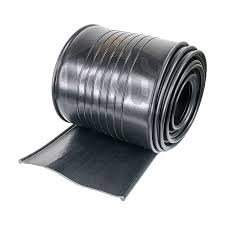 garage door bottom rubber weather seal