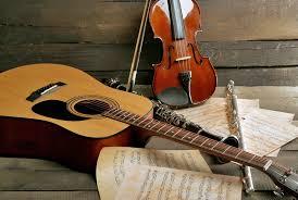 Tại sao âm nhạc đóng vai trò quan trọng trong cuộc sống của con người?