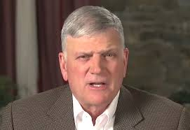 "Image result for image ""franklin graham"