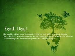 happy earth day quotes earth day quotes happy earth day