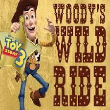 free toy story 3 game apk for