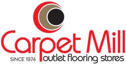 aurora co hardwood flooring carpet
