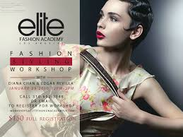 fashion styling works at elite