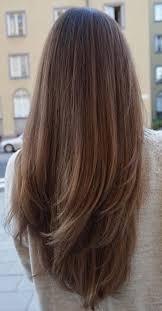 Pin by Aurelia Lawson on New hair | Hair styles, Haircuts for long hair,  Long hair styles