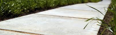 garden path and patio ideas