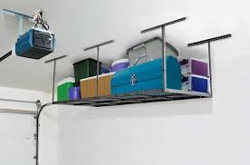top 10 best garage storage racks