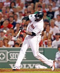 Boston Red Sox - MLB Trade Rumors
