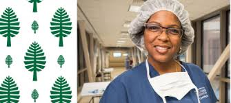 Andrea Hayes-Jordan '87, DMS'91 Becomes the Nation's First Black Female  Pediatric Surgeon | Celebrate Our 250th