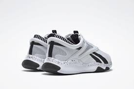 sneakers are purpose built trainers