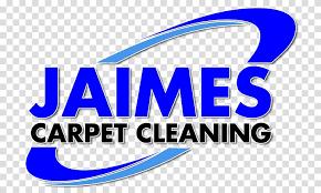 carpet cleaning llc logo trademark