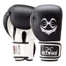 boxing gloves in australia for training