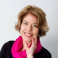 Hilary Ellis - Brighton, United Kingdom | Professional Profile | LinkedIn