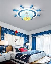 2020 Led Cute Bedroom Light Kids Ceiling Lights For Girls Room Kids Lighting Ceiling Children Room Ceiling Light Baby Room Light From Wyiyi 149 66 Dhgate Com
