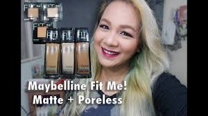 makeup heylesleyjane