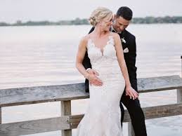 Lakeville Photographers | Weddings of Lakeville