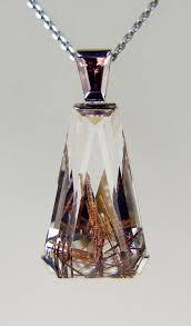 Fine Custom Jewellery - Gallery - Just Gems