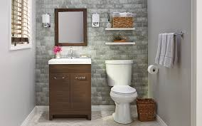 8 small bathroom design ideas the