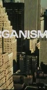 Organism (1976) - IMDb