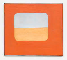 Adrian Morris at Galerie Neu (Contemporary Art Daily)