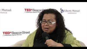 Interview with Cecilia Smith – TEDxBeaconStreet