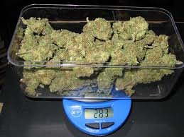 weight grams quarters and
