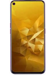 Realme X7 Lite Price in India September 2020, Release Date & Specs |  91mobiles.com